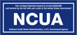 NCUA - National Credit Union Assosciation