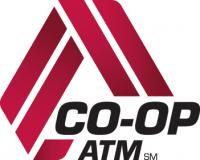 <strong>Locate</strong> Closest CO-OP ATMs